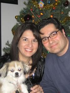 christmas-2008_tree2