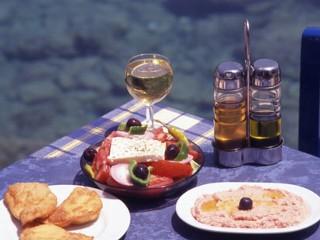 nc_mediterranean_food_070719_mn