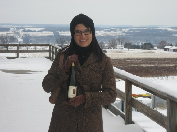 january-09-winery-visits_lisarednewt1