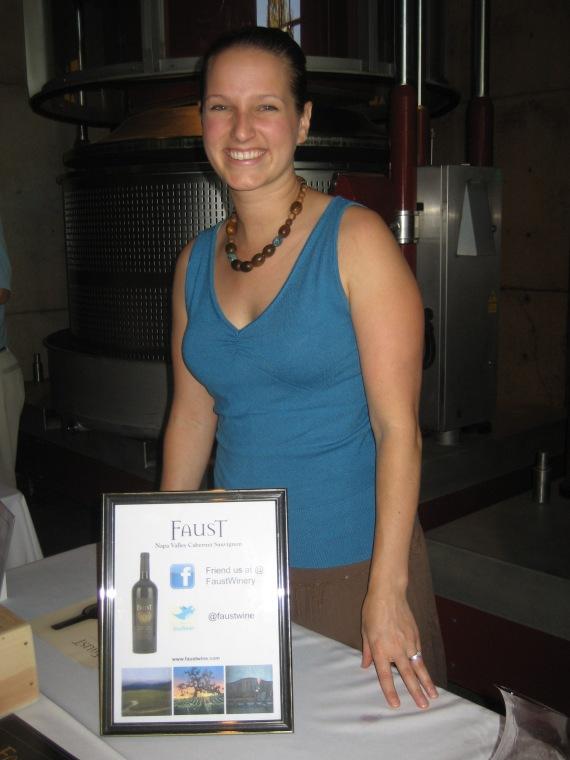 july 2009, wbc, personal 054